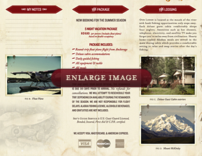 alaska-brochure-back-sm