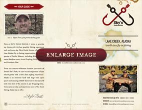 alaska-brochure-front-sm