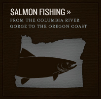 callout-salmon