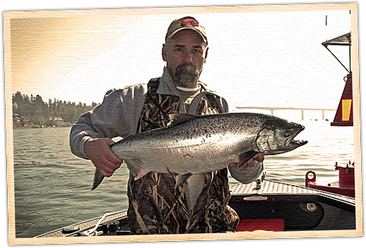 Salmon fishing season portland oregon for Salmon fishing season oregon
