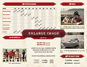 oregon-brochure-back-sm