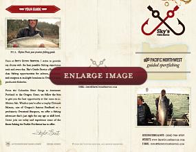 oregon-brochure-front-sm