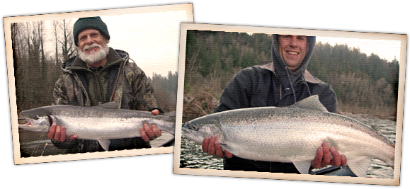 steelhead-sandy-photos