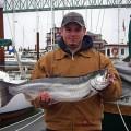 Buoy 10 silver - Aug 2008